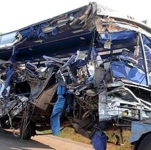 Uganda crash 1